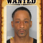 Arrest Warrant Issued For Katt Williams After Viral Fight With Teen… [VIDEO]