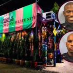 Buckhead Brawl Between Atlanta Cops Ends in Disciplinary Action…