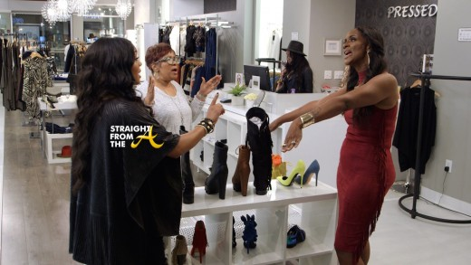 Rasheeda+Momma_Dee+Shirleen_in_the_store_02