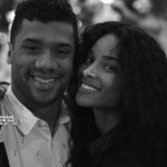 Ciara & Russell Wilson Won't Be Signing A Pre-Nup…