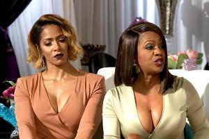 real-housewives-of-atlanta-season-8-reunion-6