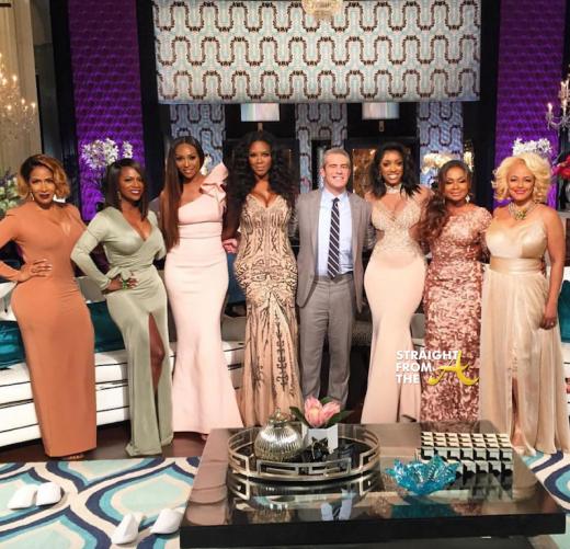 real-housewives-of-atlanta-season-8-reunion-9