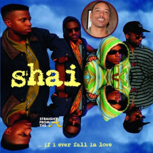 shai-if-i-ever-fall-in-love-cover