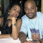Dame Dash Claims He Could Have Saved Aaliyah… [VIDEO]