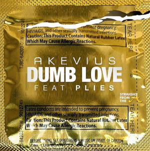Dumb Love ft. Plies