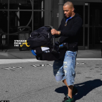 T.I. and Tiny Reveal Name + 1st Photo of Daughter 'Heiress Harris'…