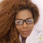 Baby Bump Watch: Janet Jackson Announces She's 'Delaying' Tour to Plan Family… [VIDEO]