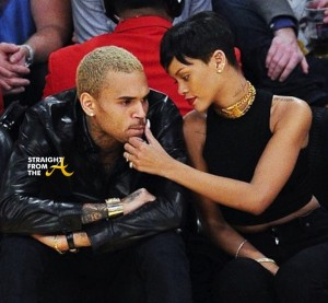 Rihanna-Chris-Brown-relationship