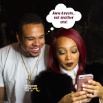 Shannon Brown Breaks Silence About Rumors He Cheated on Monica…
