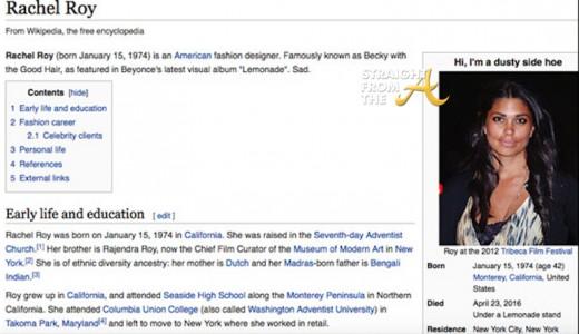 rachel-roy-wiki-page-1