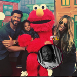 Sole Custody Denied! Ciara Suffers HUGE Court Loss in Battle vs. Future…