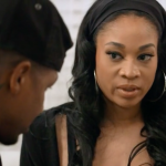 Recap: Love & Hip-Hop Atlanta, Season 5 Episode 7 – 'Playing With Fire'… [VIDEO]