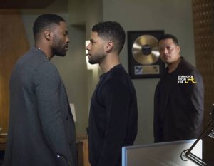 empire-season-2-episode-17-jamal-d-money