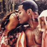 Instagram Flexin: MempHitz Publicly Apologizes to Toya Wright After Marriage Bootcamp Meltdown… [VIDEO]