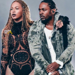 Beyoncé and Kendrick Lamar Kick Start 2016 #BETAwards… [VIDEO]