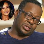 Bobby Brown Admits He & Whitney Houston Failed Bobbi Kristina in Special '20/20′ Interview… [VIDEO]