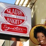 All 3 Atlanta Area Gladys Knight?s Chicken and Waffles Restaurants Raided & Accounts Seized?