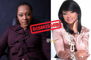 angela stanton phaedra parks dismissed
