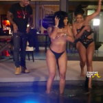 "RECAP: 5 Things Revealed on #LHHATL Season 5, Ep13 ""Funny Business' + WATCH FULL VIDEO…"