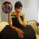 Bump it Or Dump it? Momma Dee Drops Visual for 'In That Order' ft. Yung Joc… (FULL VIDEO)