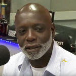 """#RHOA Peter Thomas on 'The Breakfast Club': """"Cynthia is Not The Marrying Type…"""" (FULL VIDEO)"""