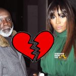 She Say/He Say: #RHOA Cynthia Bailey Announces Plans to Divorce + Peter Thomas Responds…