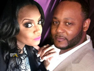 0823-keshia-pulliam-ed-hartwell-instagram-getty-4