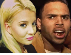 0830-baylee-curran-chris-brown-instagram-tmz-3