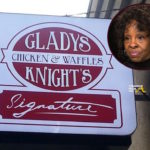 Gladys Knight Sues To Remove Name & Likeness From Atlanta Chicken & Waffles Restaurant…