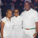 ATL Live on the Park's 5th Annual All-White Party… [PHOTOS]