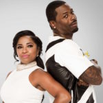 MempHitz Taunts K. Whasserface After Passing Lie Detector Test on 'Marriage Boot Camp'… (VIDEO)