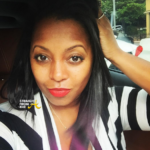 Ed Hartwell's Aunt Wants You To Know A Few Things About Keshia Knight Pulliam…