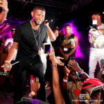 Usher, Akon, Rich Homie Quan & More Hit Stage at 2016 PXP Festival… (PHOTOS) #PXPFest