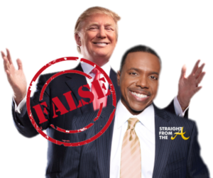 creflo-dollar-arrested-endorses-donald-trump