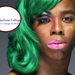 It's A Different World! Spelman College Considers Transgender Students for Admission…?