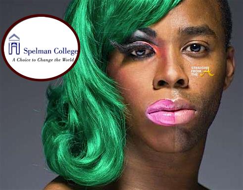green-hair-transgender