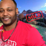 SOLD! Ed Hartwell Sells $1.2 Million Atlanta Mansion At A Discount… [PHOTOS]