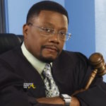 For Discussion: Should I Take My Legal Dispute to Judge Mathis??