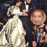WATCH THIS!! Joanne The Scammer Scams Drake & Rihanna Fans… (VIDEO)