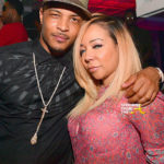 NEWSFLASH! Tameka 'Tiny' Harris Bought A New Home… ALONE!  [EXCLUSIVE PHOTOS]