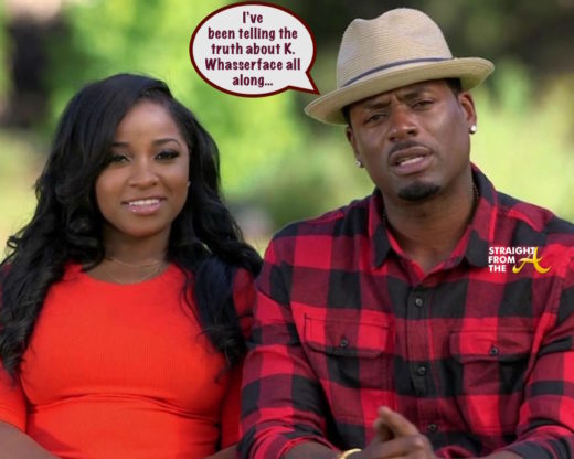toya-wright-mickey-memphitz-wright