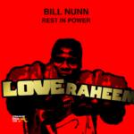 Actor Bill Nunn (Radio Raheem)?Dead at 63 + Spike Lee Sends Online Tribute…