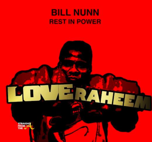 bill-nunn-rest-in-power