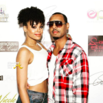 Instagram Flexin: Demetria McKinney Dumped Roger Bobb For A New Boo? (PHOTOS)