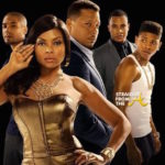 RECAP: 5 Things Revealed During #Empire Season 3 Premiere + Watch Full Video…