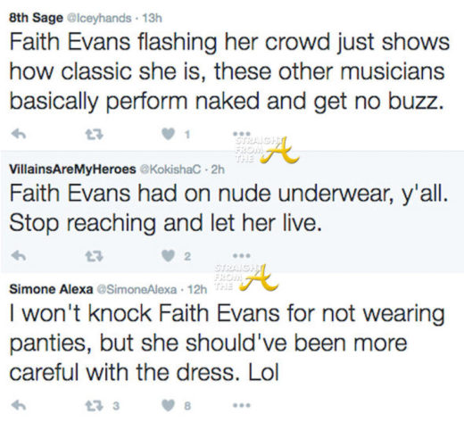 faith-evans-tweets-664502