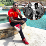 Quick Quotes: Gucci Man Reveals Outkast Album May Be On The Way… (VIDEO)