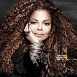 Fan Sues LiveNation Over 'Postponed' Janet Jackson #Unbreakable Tour…