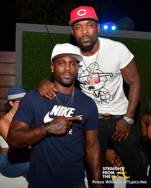 michael-and-marcus-vick