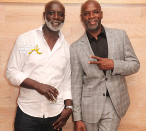 peter-thomas-and-brother-earl